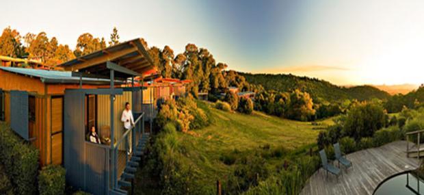 OReillys-Rainforest-Retreat-Lamington-National-Park-Accommodation
