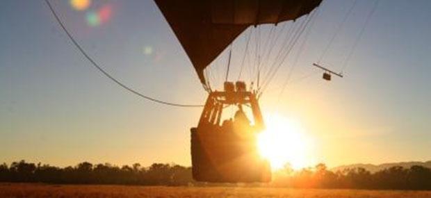日出-凯恩斯-热气球-飞行-专享-私人-美景