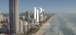 Pacific Fair太平洋购物中心